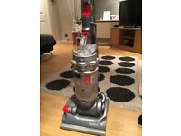 Dyson Hoover DC14 in working condition