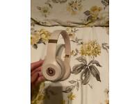 Solo 3 beats wireless