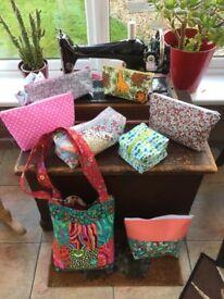 Anne - bags