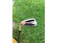 Nike golf A wedge