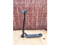 MGP VX7 EXTREME SCOOTER