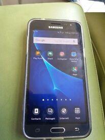Samsung galaxy5