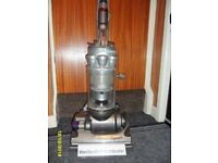 dyson DC14 ALL FLOORS NEW MOTOR + 4 month warranty ANIMAL upright vacuum cleaner fully refurbished