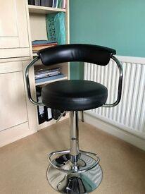 Kitchen/Bar Chair