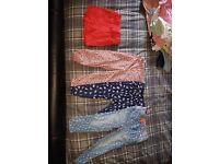 MASSIVE BARGAIN. girls age 2-3 clothes bundle