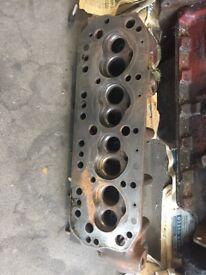 Mgb 1.8 engine vgc no longer needed