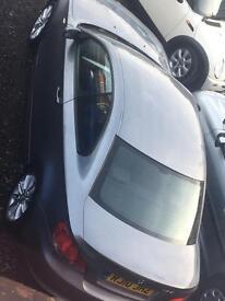 BMW 1 Series 🚗