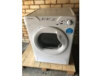 Candy Condenser Dryer for sale - needs to go by end of June!