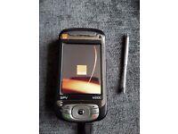 Smart Phone SPV M3100 Pocket PC