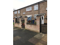 Spacious 3 bedroom house in South Ockendon, RM15***DSS WELCOME WITH GUARANTOR***
