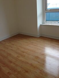 Traditional 1 bedroom flat. 1st floor. Paisley