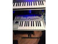 Novation x station 2