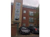 Beautiful Apartment in Dagenham accepting Dss