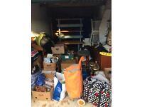 Loads of stuff