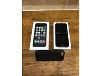 iPhone 5S - 64GB mint condition IPhone 5s