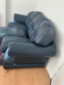 Free couch collection only