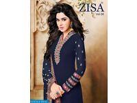Zisa-vol-38-Hit-list-Wholesale-Straight-Suits-market