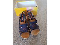 Roxy Life sandals Quicksilver