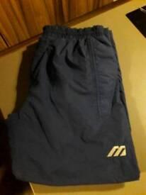 MIZUNO Waterproof Trousers