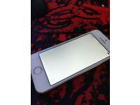 iPhone 5s 16GB O2 - Gold