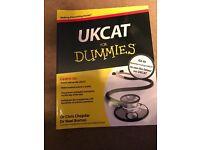 UKCAT BOOKS