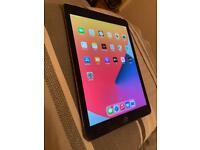 Apple iPad Air 2 64gb black