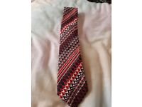 Mens 5 different luxury ties £5 each