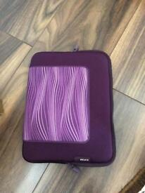 Brand new iPad Air cover