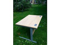 BRAND NEW Woodstock Leabank desk