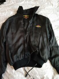 Gerbing Heated Ladies Jacket - Size Small
