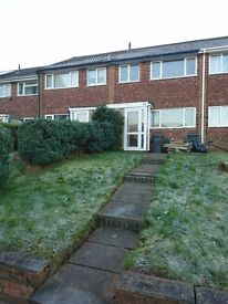 3 Bed, NEWLY REFURBED house, £695pcm