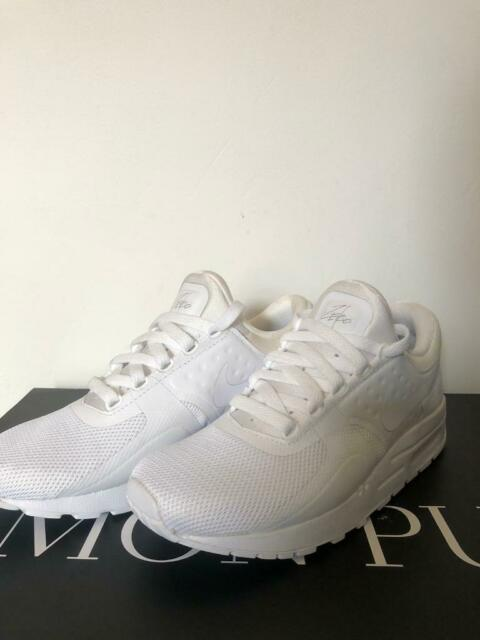 NIKE Air Max Zero Women's Soze 4 Trainers BRAND NEW LIMITED EDITION | in Yeadon, West Yorkshire | Gumtree