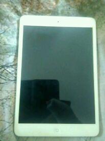 Ipad mini 2 16gb grey WiFi only