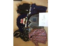 2-3years small clothes bundle