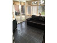 A Lovely 3 Bedroom Unfurnished Semi-Detached House Available Now. Birstall