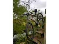 Giant Revel 29' Moutain Bike