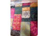 A new rug