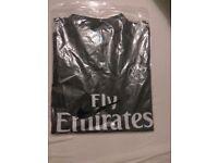 PSG Third Kit Jersey