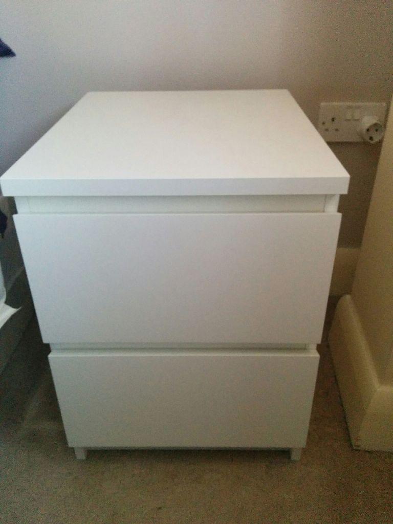 Aufbauanleitung Ikea Kullen Kleiderschrank ~ Die Feinste Sammlung ...