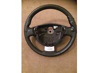 Clio 172 Steering Wheel