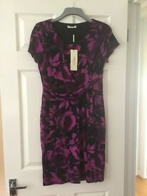 Précis petite dress size 12 - new with tags