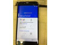 Doooge BL 5000 Blue Color brand new