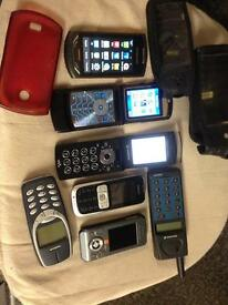 Bulk buy phones