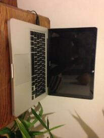 Gigabyte B450M-DS3H | in Stonehouse, Gloucestershire | Gumtree