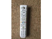Official Xbox 360 remote