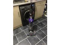 Dyson ball dc40 hoover