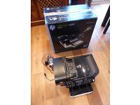 HP Wireless Printer Officejet 6500