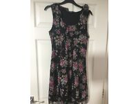 Spring/summer maternity clothes