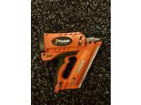 Passlode IM350+ Case. Batterys & Charger.