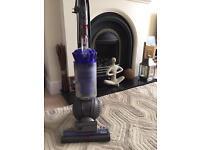 Dyson dc41 vacuum cleaner